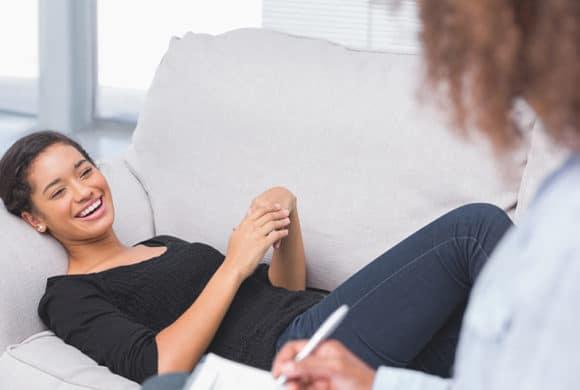 Consulenza psicologica e Psicoterapia